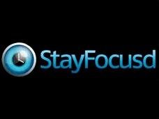 stayfocusd228_0