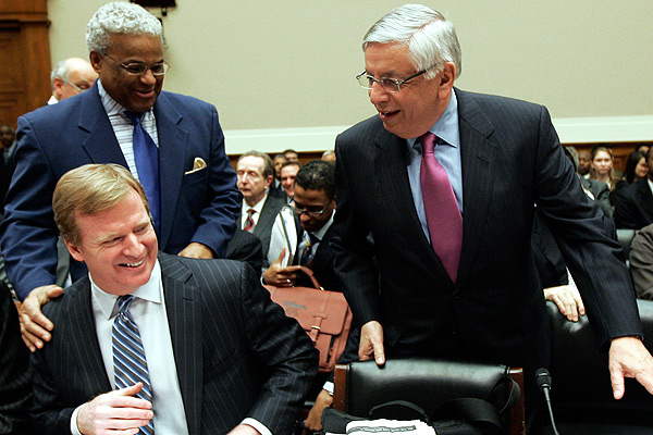 roger-goodell-and-david-stern-share-an-evil-laugh