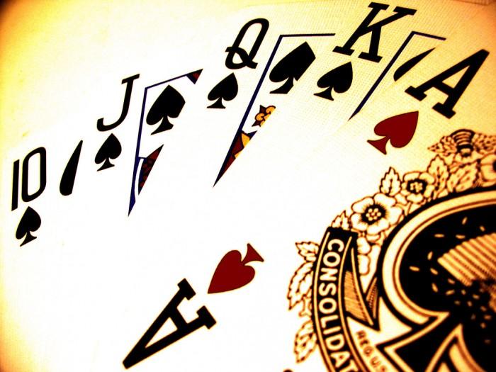 62134b91096c1644493eee1fb834345a_dd1cfea_image_poker