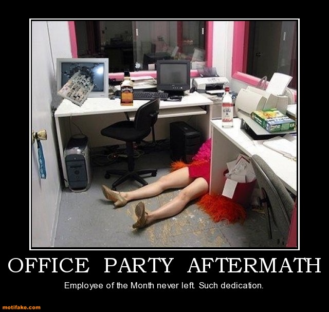 office-party-aftermath-drunk-office-booze-party-demotivational-posters-1330114566- (1)
