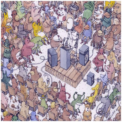 Acceptance_Speech_-_Dance_Gavin_Dance