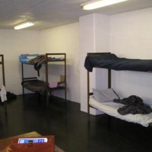 Herlong Prison