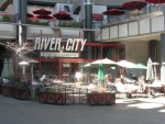 After 22 Years, River City Brewing Company Pushed Out For Sacramento Kings Arena