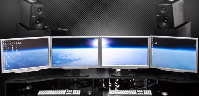 Oto_godfrey-multi_screen_studio