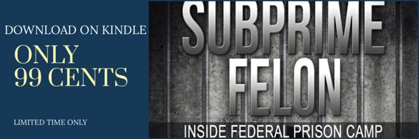 Order Subprime Felon